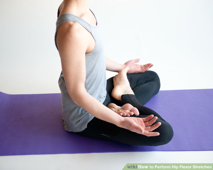 aid1513961-700px-do-the-perfect-pose-in-yoga-step-4