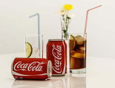 coca-cola-cold-drink-soft-drink-coke-50593.jpg