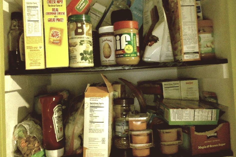 Food Cuboard.jpg